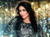 kareena-kapoor-heroine-movie-still