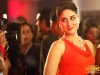 kareena-kapoor-in-heroine-wallpaper-3