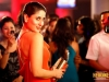 kareena-kapoor-in-heroine-wallpaper