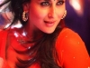 kareena-kapoor-in-song-halkat-jawani