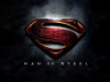 "Man of Steel - Another super hero is returning on big screen, our child hood super hero ""Super Man"" the ""Man of Steel"". From the krypton planet a child come to earth to save the human kind."