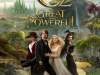 oz-the-great-and-powerful-poster-4