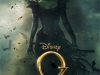 oz-the-great-and-powerful-poster-5