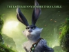 the-easter-bunny-rise-of-the-guardians