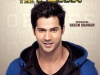 varun-dhawan-in-student-of-the-year