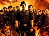 the-expendables-2-back-of-war
