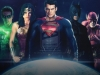 Justice League Release Date: TBD The world's greatest heroes are assembled to form the Justice League, to combat a threat beyond each individual's capabilities.
