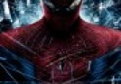 http://www.moviescut.com/wp-content/mash/The-Amazing-Spider-Man.jpg