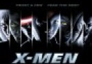 http://www.moviescut.com/wp-content/mash/X-Men-Days-of-Future-Past1.jpg