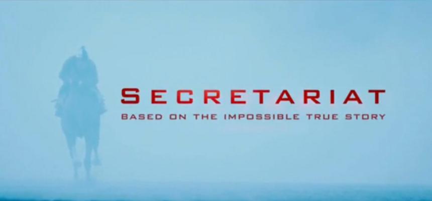 watch latest movie secretariat hollywood movie trailers