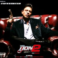 DON 2 - The Chase Continues