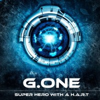 Ra One Review