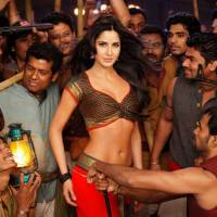 Chikni Chameli Video Song - Agneepath