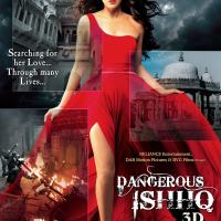 Naina Re Video Song From Dangerous Ishq