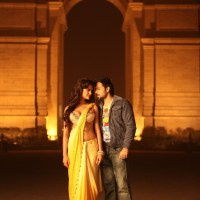Tera Deedar Hua Video Song from Jannat 2