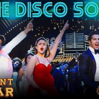 Disco Deewane Video Song