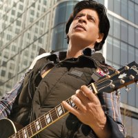 Challa Video Song from Jab Tak Hai Jaan