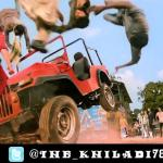 Khiladi 786 Movie Still 9