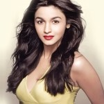 Alia Bhatt  Photos 14