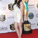 Alia Bhatt at Award Function Photos 3