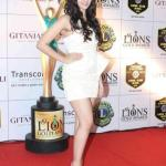 Alia Bhatt at Award Function Photos 5