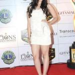Alia Bhatt at Award Function Photos