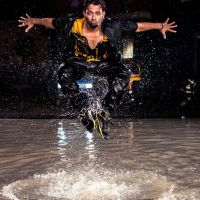 Bezubaan Video Song from - ABCD - Any Body Can Dance