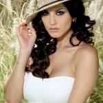 Jism 2 - Sunny Leone Photos 4