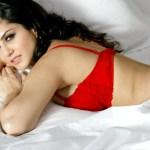Jism 2 - Sunny Leone Photos 5