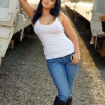 Jism 2 Sunny Leone Unseen Photos 3-5