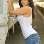 Jism 2 Sunny Leone Unseen Photos 3