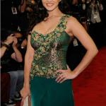 Jism 2 Sunny Leone Unseen Photos  On event]