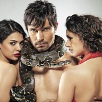 Murder 3 Photos