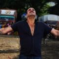 Sanjay Dutt movie Zilla Ghaziabad Stills 2