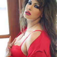Hot : Poonam Jhawer Photoshoot