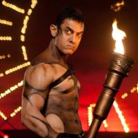 Malang Video Song From Dhoom 3