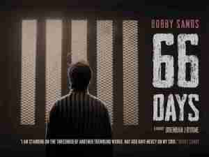bobby-sands-66-days-review