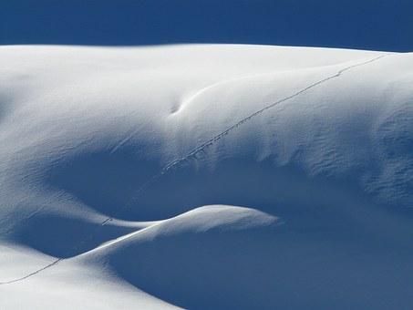 snow-16212__340