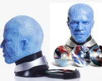 The Amazing Spider-Man 2: Electro Collector's Edition