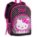 Deadpools Hello Kitty Backpack