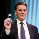 Nokia busca nuevo consejero delegado que la relance