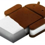 Android-Sandwich-Ice-Cream-