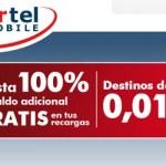 promocion-ortel-xxl