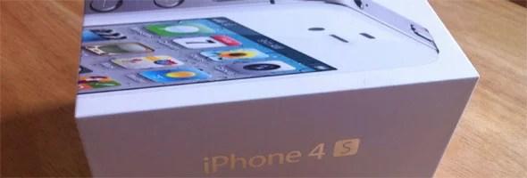 5 consejos para usuarios de Apple iOS (iPhone, iPod touch y iPad)