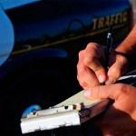 multas por subir los precios de Movistar Fusión