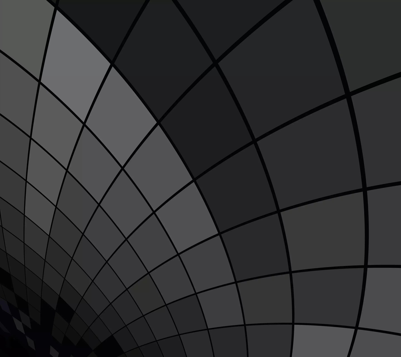 Moto Wallpaper 3d Descarga Los Nuevos Fondos De Pantalla Del Lg G5