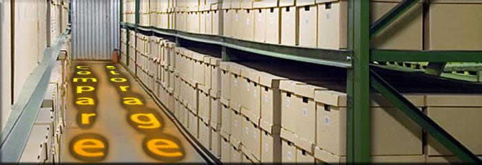 Chelmsford Storage Facilities Storage Facilities Chelmsford