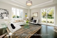 Staging Condos & Townhomes | Moving Mountains Design - Los ...