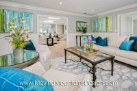 Home Staging Blog