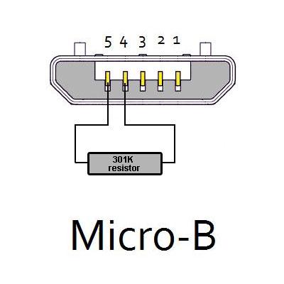 z_USB-JIG-I9000-DOWNLOAD-MODE-CLIP-GALAXY-FIX - basic organization chart